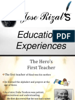 Rizal-Education.pdf