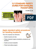 PPT_Apply Safety Proc Handling Food_Final