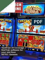 Slot Tech Magazine(6)