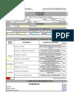 Protocolos Evaluacion Desempeño 2017.xls