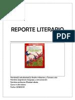 IRIBARREN-SOTOT.docx