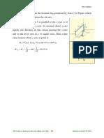 Engineering Mechanics Part6