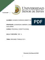 La Coherencia Del Ordenamiento Juridico 5