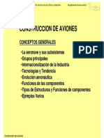 01 Tema 1 CdA03-Generalidades v1