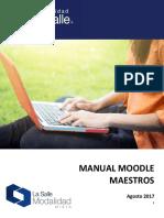Manual Moodle 2017 Maestros_2