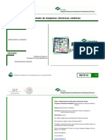Mantenimiento máquina seléctricas rotativas.pdf