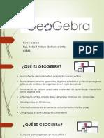 curso_geogebra_clase1.pptx
