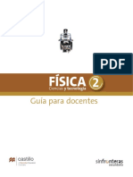Guía libro.pdf