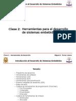 Module01_Lec02_V2_2