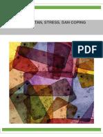 Coping & Stress