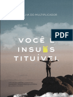 cartilha-do-multiplicador.pdf