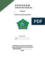 program-bk-smp-kelas-8-websiteedukasi.com.docx
