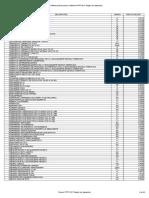 Tabla Referencial de Precios Unitarios PPPF 2017 05R_V3
