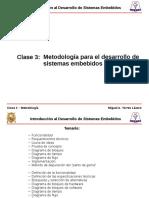 Module01_Lec03_V2_1.pdf