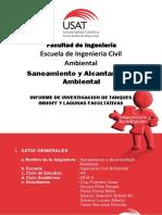 Union-de-partes-pdf.pdf