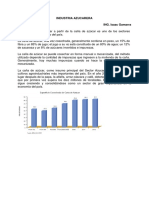 INDUSTRIA_AZUCARERA.pdf