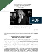 Einstein_a_contraluz_un_acierto_un_error.pdf