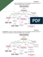 ACTIVIDAD 3_MAPA CONCEPTUAL_E3.docx