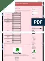 314805570-Software-de-Programacion-Radios-Kenwood-SOFTWARE-de-PROGRAMACION-RADIOS-KEN.pdf
