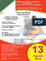 Matlab Basico-13 Ago