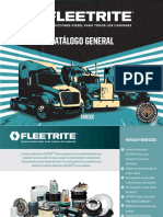 catalogo-fleetrite-2019.pdf
