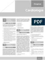 desgloses de cardio 123.pdf