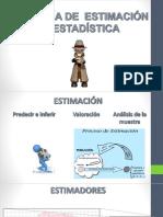 Presentacion Vf