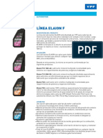 Linea-Elaion-F.PDF