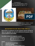 Caminos II 2019-II (03)