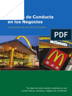 9497 SBC International Spain Final 012611