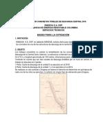5.1 Et Rehabilitacion Concretos Descarga Dvs-q v9
