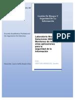 Lab02_VenturaM