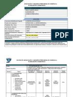 INTRODUCCION_A_LA_GESTION_EMPRESARIAL.pdf