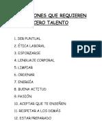 10 ACCIONES QUE REQUIEREN CERO TALENTO.docx