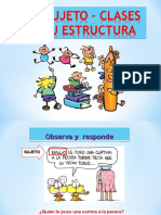 Pptelsujeto Clasesyestructuraok 140117154052 Phpapp01