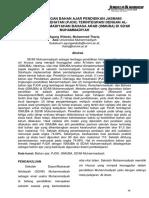 2059-4691-2-PB-dikonversi