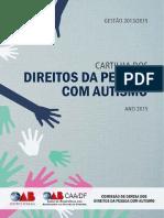 CartilhadosDireitosdaPessoacomAutismo.pdf