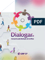 Manual de Mediação de conflitos.pdf