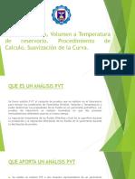 PVT-FINAL.pptx