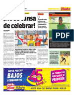 Bucaramanga 07_08_2019 25