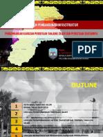Program Pengembangan Infrastruktur