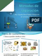 Mtodosdeseparacin 150829022907 Lva1 App6891