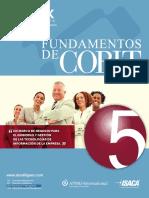 133945002-COBIT5-Fundamentos.pdf