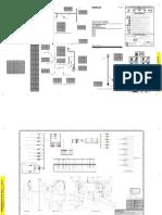 N1C.pdf