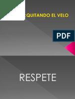 QUITANDO EL VELO.pptx