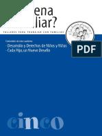 Cartilla Nº5 BAJA.pdf