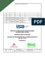 D05-011_Estudio Resistividad Ica (1)