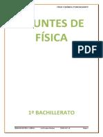 APUNTES-DE-FÍSICA-1º-BACHILLERATO-CURSO-2017-18.pdf