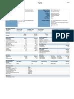 3963307-2.pdf
