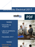 solidworks electrical 2017